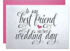 wedding gift card for best friend wedding bridal shower gift cards Wedding Shower Gift Cards best wedding gift wedding gift card for best friend wedding bridal shower gift cards for wedding shower gift cards to print