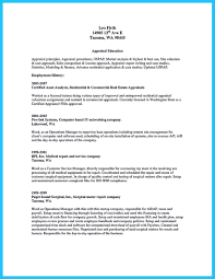 Awesome Writing A Concise Auto Technician Resume Check More At Http