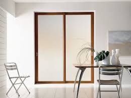 exterior door parts calgary. full size of door:small double pocket doors wonderful door hardware kit small exterior parts calgary