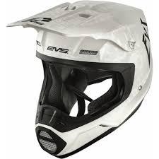 Evs Helmet Size Chart Evs T5 Helmet Evilution