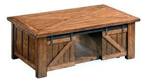small square coffee table small square coffee table idea room living of small square coffee table