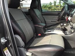 clazzio seat covers tacoma seat