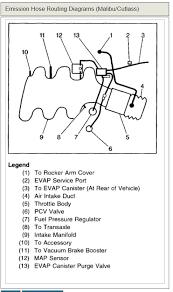 2000 chevy bu engine diagram wiring diagram list vacuum diagram for chevy 31 engine 2001 chevrolet bu wiring 2000 chevy bu engine diagram