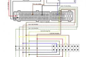 panasonic cq rx100u wiring diagram 4k wallpapers panasonic cq cp134u wiring diagram jvc kd sr82bt wire diagram fisher wire diagram u2022 billigfluege co jvc kd r540 wiring Panasonic Cq Cp134u Wiring Diagram