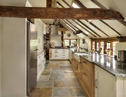 Shaker Style Kitchen Kitchen Cabinet Design Pictures Ideas Tips From Hgtv Hgtv Shaker