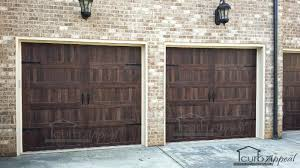 garage door trim home depotGarage Door Accents  svacudame