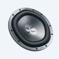 sony subwoofer. picture of 30cm (12\ sony subwoofer n