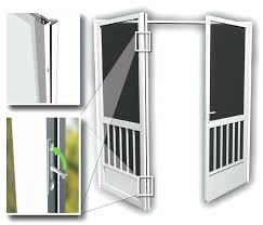 french doors with screens french patio door screen kit about remodel interior design ideas for home design with french french patio doors with retractable