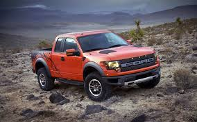 ford trucks wallpaper. Plain Ford Ford Trucks Wallpaper  Corlateco With