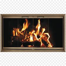 thermo rite sliding glass door fireplace fireplace