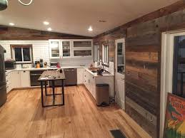 photo of front range timber broomfield co united states mixed barnwood from