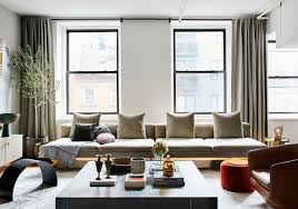 ways to make your home look more expensive