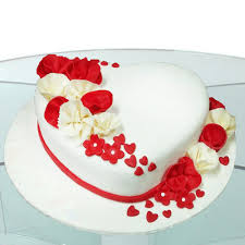 Best Designer Cakes In Hyderabad Hyderabadgiftsdeliverycom