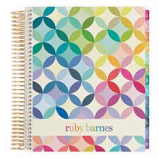 Address Books Personalized Designs Erin Condren