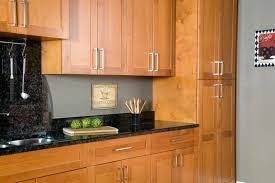 y color kitchen 2
