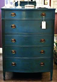 color ideas for painting furniture. Annie Sloan Chalk Paint Ideas Color Best On . Furniture For Painting