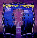 Mountain Mirrors
