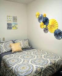 7 room decor ideas diy 2017 laurdiy creative dorm room decor ideas diy