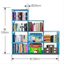 Rak buku sudut adalah salah satu desain paling sederhana namun paling berguna di rak buku. Jual Nat Rak Buku 3 Sisi Serbaguna Rak Portable Leari Buku Murah Jakarta Utara Onlinenatasha Tokopedia