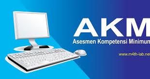 Kunci & pembahasan bank soal matematika sma ips.pdf. Download Soal Asesmen Kompetensi Minimum Akm Sma 1 M4th Lab