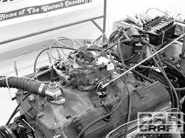 chevy small block engine build hot rod network ccrp 9903 02 o 305 chevy small block engine build stock engine 200hp