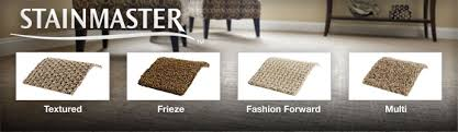 How Much Is Snmaster Carpet Pad At Lowes Carpet Vidalondon