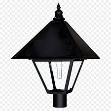 Lamp Post Png Download 11001100 Free Transparent Light Png