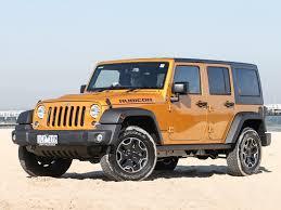 jeep wrangler unlimited 2015. 2015 jeep wrangler jk unlimited