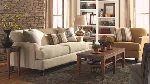 the brick living room furniture. Oldbrick Furniture. Creative Old Brick Furniture With Elegant Design For Home Ideas H The Living Room A