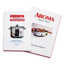 Selling Flyers Top Selling Advertising Folded Flyer Brochure Printing Wholesale Oem