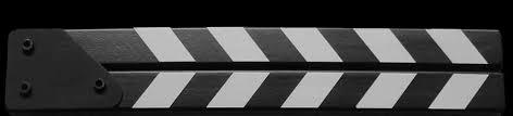 Discontinuous Editing Fmst Colgate Film Terminology