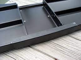 porta bote again