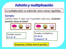 http://www.ceiploreto.es/sugerencias/cplosangeles.juntaextremadura.net/web/segundo_curso/matematicas_2/numeros10/numeros10.html