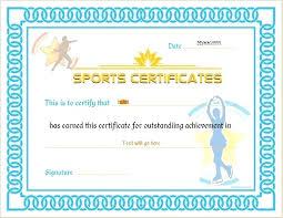 Ase Certificate Template