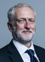 2015 <b>Labour</b> Party <b>leadership</b> election (UK) - Wikipedia