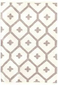 bunny williams pet rugs dash and indoor outdoor lovely for best images on of