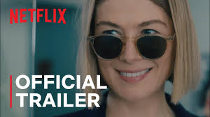 After his daughter is killed by terrorists, a sullen restaurateur seeks the identities of those responsible and travels to ireland to take vengeance. Netflix Philippines List February 2021