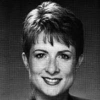 Michele Skinner - Owner - Human Resource Solutions   LinkedIn