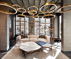 showroom Discover the Best Showrooms and Interior Design Shops Henge  Showroom Istanbul