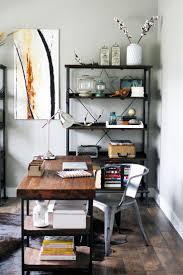 funky office decor. Best 25 Masculine Office Decor Ideas On Pinterest Man Funky O