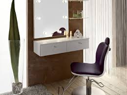 Contemporary Dressing Table Mirrors Uk