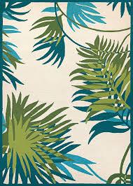 tropical indoor outdoor rugs installing tropical outdoor rugs design attractive 3 decoration tropical indoor outdoor area