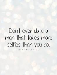 Quotes For Selfies Impressive Selfies Quotes Selfies Sayings Selfies Picture Quotes 48