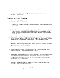 Sample Confidentiality Agreement Template Confidentiality Agreement Template 17