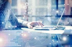 تقنية المعلومات – خبراء التقنية