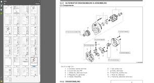 daihatsu wiring diagram pdf daihatsu image wiring daihatsu boon wiring diagram daihatsu auto wiring diagram schematic on daihatsu wiring diagram pdf