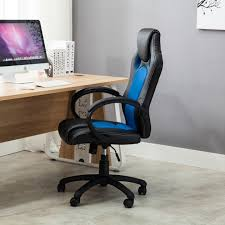 comfortable office chairs for gaming. beautiful comfortable computer chairs for gaming office design high back race car e