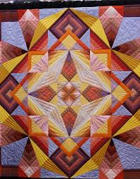 23 best Ricky Tims quilts images on Pinterest | Mandalas, Drawings ... & ricky tims quilts | We all got to take home a book which further detailed  all Adamdwight.com