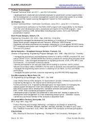 Good Teacher To Technical Writer Resume Objective Resume Template net  Susana Rosende Technical Writer Resume