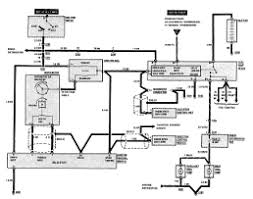 mercruiser alpha one trim pump wiring diagram wiring schematics alpha one trim solenoid wiring photo al wire diagram images